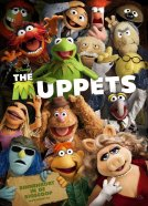 The Muppets (NL) (The Muppets)