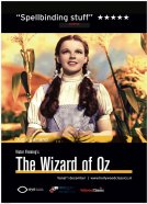 The Wizard Of Oz (The Wizard of Oz)