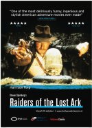 Raiders Of The Lost Ark (Raiders of the Lost Ark)