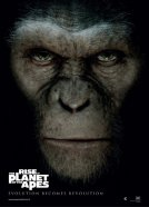 Rise Of The Planet Of The Apes (Rise of the Planet of the Apes)