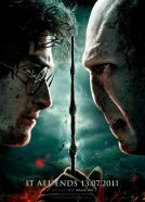 Harry Potter And The Deathly Hallows - Part 2 3D (OV) (Harry Potter and the Deathly Hallows: Part 2)