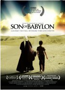 Son Of Babylon (Son of Babylon)