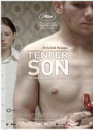 Tender Son - The Frankenstein Project (Szelíd teremtés - A Frankenstein-terv)