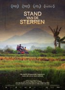 Stand van de sterren (Position Among the Stars)