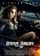 Drive Angry 3D (Drive Angry)