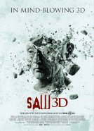Saw 3D (Saw 3D: The Final Chapter)