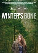 Winter's Bone (Winter's Bone)