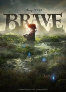 Brave 3D (NL) (Brave 3D: Dubbed version)