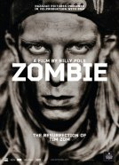 Zombie: The Resurrection of Tim Zom