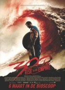 300: Rise of an Empire 3D (300: Rise of an Empire)