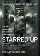 Starred Up (Starred Up (Blodsband))