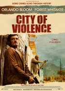 City of Violence (Zulu)