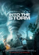 Into the Storm (Into The Storm)