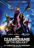 Guardians of the Galaxy 3D (Guardians of the Galaxy)