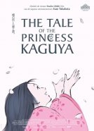 The Tale of the Princess Kaguya (Kaguyahime no monogatari)