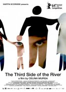 The Third Side of the River (La tercera orilla)