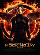 The Hunger Games (The Hunger Games: Mockingjay, Part One)