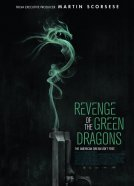 Revenge Of The Green Dragons (Revenge Of The Green Dragon)