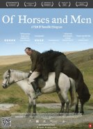 Of Horses and Men (Hross í oss)