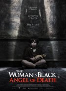 The Woman in Black: Angel of Death (The Woman in Black 2: Angel of Death)