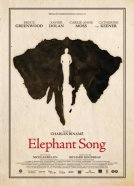 Elephant Song