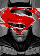 Batman vs Superman: Dawn of Justice (Batman v Superman: Dawn of Justice)