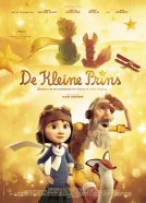 De Kleine Prins (The Little Prince)
