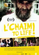 L'Chaim! - To Life! (L'Chaim!: To Life!)