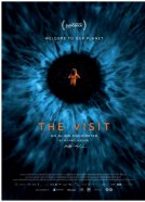 The Visit, an Alien Encounter (The Visit)