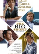 The Big Short (The big short)