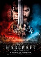 Warcraft: The Beginning (Warcraft)