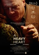 A Heavy Heart (Herbert)