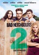 Bad Neighbours 2 (Neighbors 2: Sorority Rising)