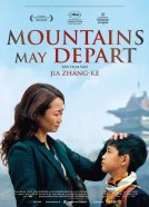 Mountains May Depart (Shan he gu ren)