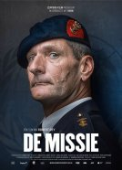 De missie (The Mission)