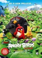 Angry Birds: De film (The Angry Birds Movie)
