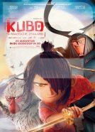 Kubo en het magische zwaard (Kubo and the Two Strings)