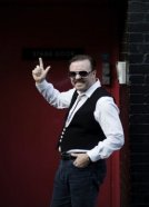 David Brent: Life on a road (David Brent: Life on the Road)