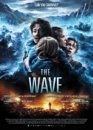 The Wave (Bølgen)
