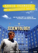Louis Theroux: My Scientology Movie (My Scientology Movie)