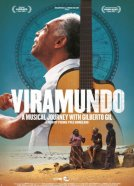 Viramundo (Viramundo - A Journey With Gilberto Gil)