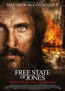 Free State of Jones (The Free State of Jones)