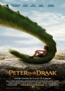 Peter en de draak (Pete's Dragon)