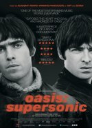 Oasis: Supersonic (Supersonic)