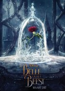 Beauty and the Beast (OV) (Beauty and the Beast)