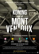 De Koning van de Mont Ventoux (The King of Mont Ventoux)