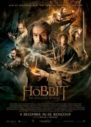 The Hobbit: The Desolation of Smaug 3D (The Hobbit: The Desolation of Smaug)