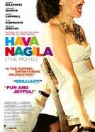 Hava Nagila – The Movie (Hava Nagila: The Movie)