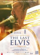 The Last Elvis (El último Elvis)