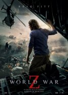 World War Z 3D (World War Z)